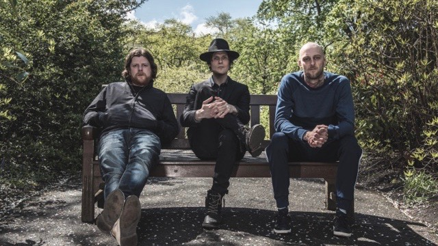The Fratellis To Headline Livestock Festival 2016