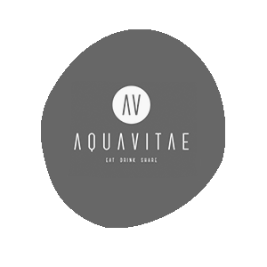 Aquavitae bar and restaurant
