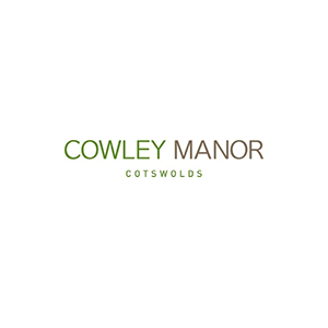 cowley-manor