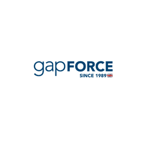 gapforce travel pr agency